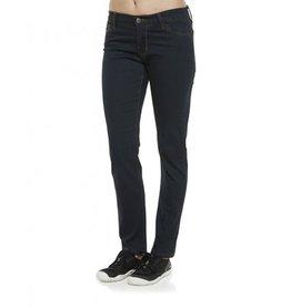 Vigilante Vigilante Wmns Scion Jeans