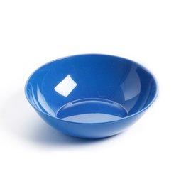 Coghlan's Coghlan's Polypropylene Bowl