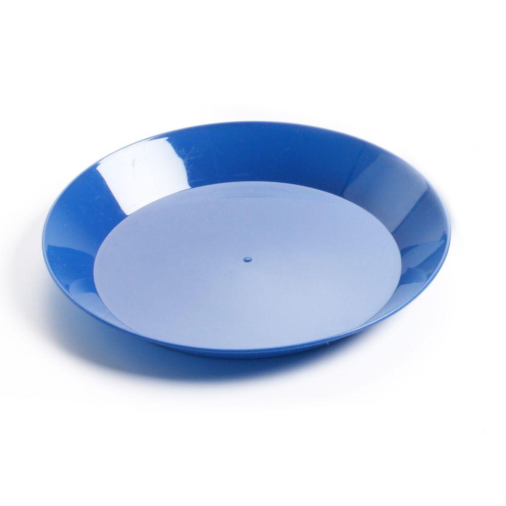 Coghlan's Coghlan's Polypropylene Plate