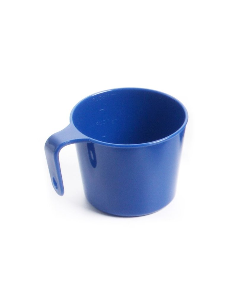 Coghlan's Coghlan's Polypropylene Cup
