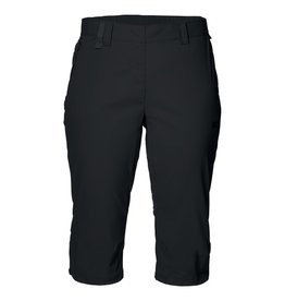 Jack Wolfskin Jack Wolfskin Wmns Activate Light 3/4 Pants