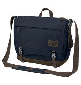 Jack Wolfskin Jack Wolfskin Camden Note Laptop Bag