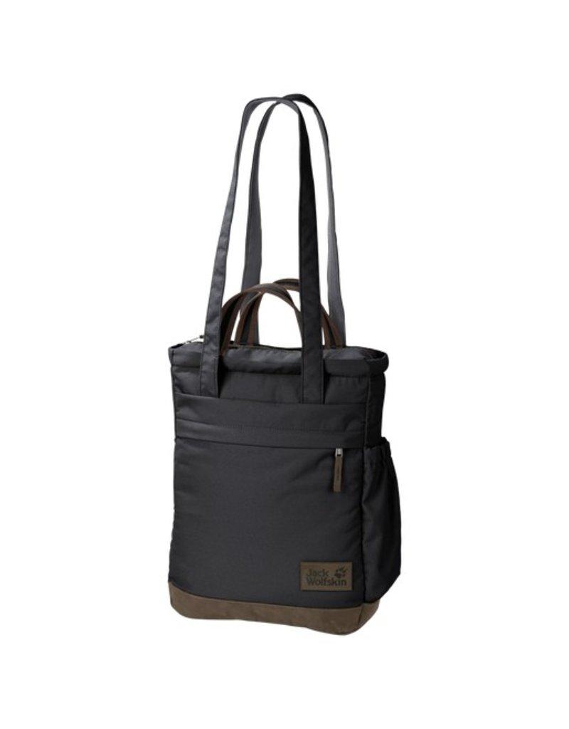 Jack Wolfskin Jack Wolfskin Piccadilly Shoulder Bag