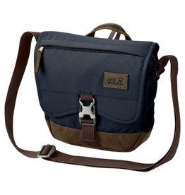 Jack Wolfskin Jack Wolfskin Warwick Ave Shoulder Bag