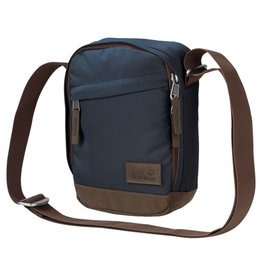 Jack Wolfskin Jack Wolfskin Heathrow Shoulder Bag
