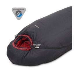 One Planet One Planet Winter Lite -16 Sleeping Bag