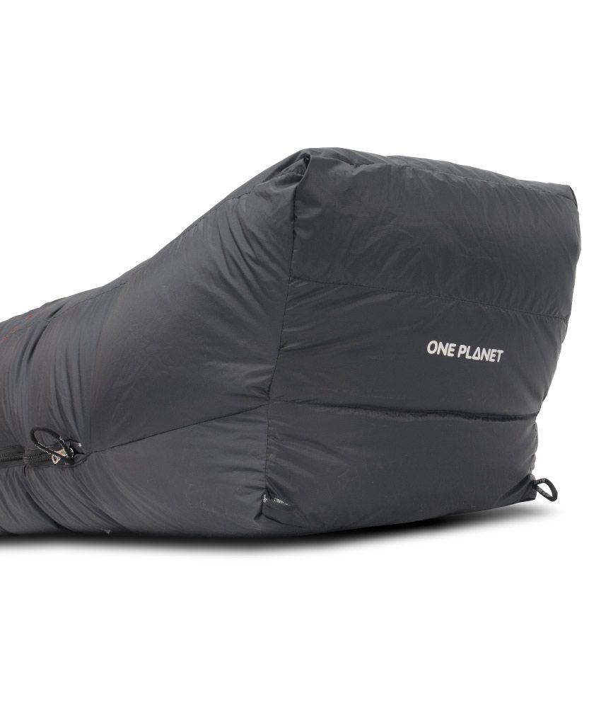One Planet One Planet Winter Lite -12 Sleeping Bag
