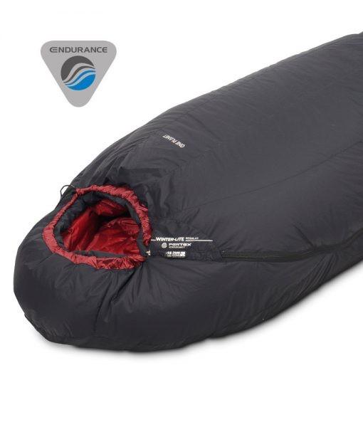 One Planet One Planet Winter Lite -20 Sleeping Bag