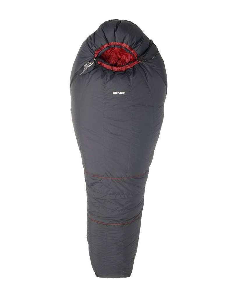 One Planet One Planet Winter Lite -20 Sleeping Bag