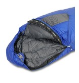 One Planet One Planet Cocoon -2 Sleeping Bag