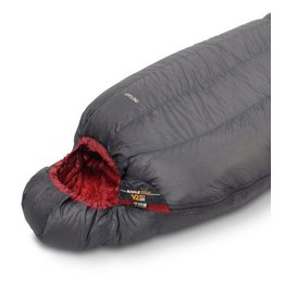 One Planet One Planet Bungle -4 Sleeping Bag