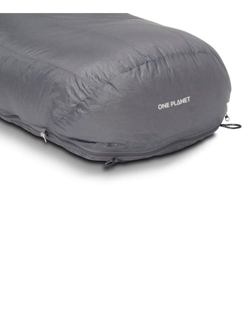 One Planet One Planet Bungle -4 Sleeping Bag