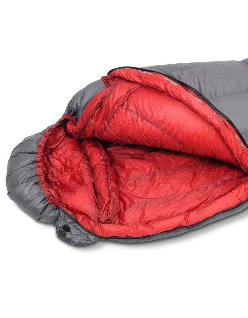 One Planet One Planet Bungle -15 Sleeping Bag