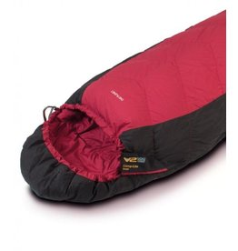 One Planet One Planet Camp Lite -3 Sleeping Bag