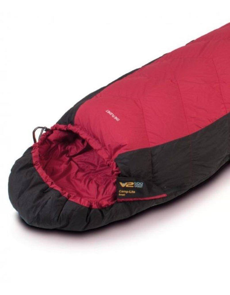One Planet One Planet Camp Lite -3 Sleeping Bag