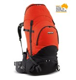 One Planet One Planet Strezlecki Bushwalking Pack