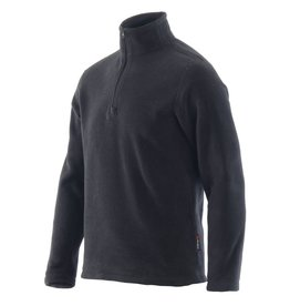 One Planet One Planet Orion Pullover