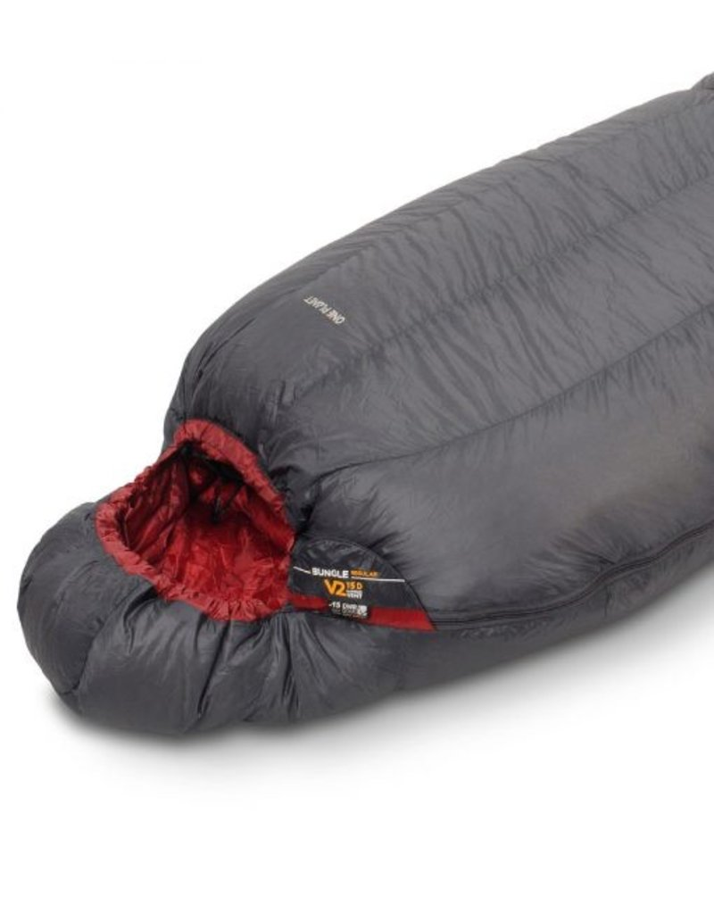 One Planet One Planet Bungle -10 sleeping Bag