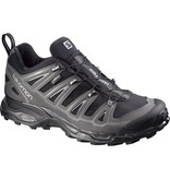Salomon Salomon Mens X Ultra GTX