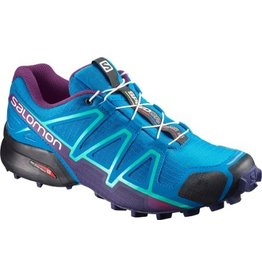Salomon Salomon Wmns Speedcross 4