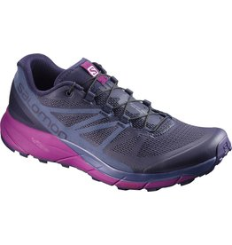Salomon Salomon Wmns Sense Ride