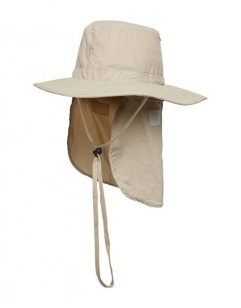 Vigilante Vigilante Underover Hat