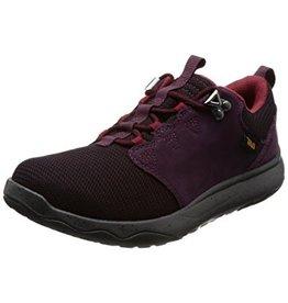 Teva Teva Wmns Arrowood WP Shoe
