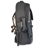 Numinous Numinous GlobePacs 40L Roller Bag