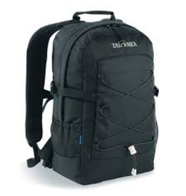Tatonka Tatonka Flying Fox Daypack