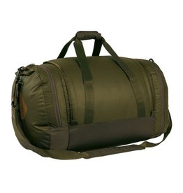 Tatonka Tatonka Travel Duffle