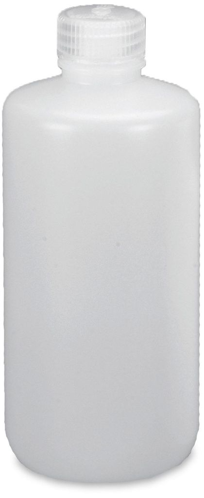 Nalgene Nalgene Narrow Mouth HDPE Container