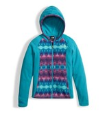 The North Face The North Face Girls' Glacier Hoodie