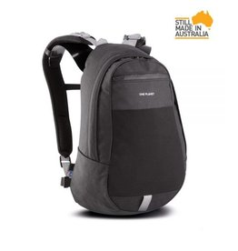 One Planet One Planet Boonah Day Pack 20L
