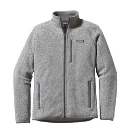 Patagonia Patagonia Mens Better Sweater Jacket