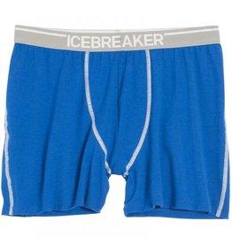 Icebreaker Icebreaker Mens Anatomica Boxers