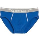 Icebreaker Icebreaker Mens Anatomica Briefs