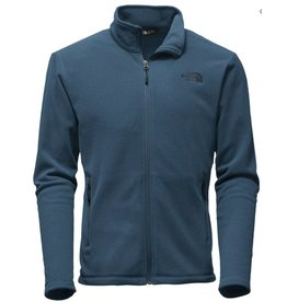 The North Face The North Face Mens Texture Cap Rock Jacket