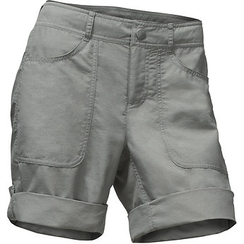 The North Face The North Face Women's Horizon 2 Short