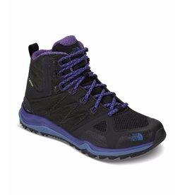 The North Face The North Face Wmns Ultra Fastpack II Mid GTX