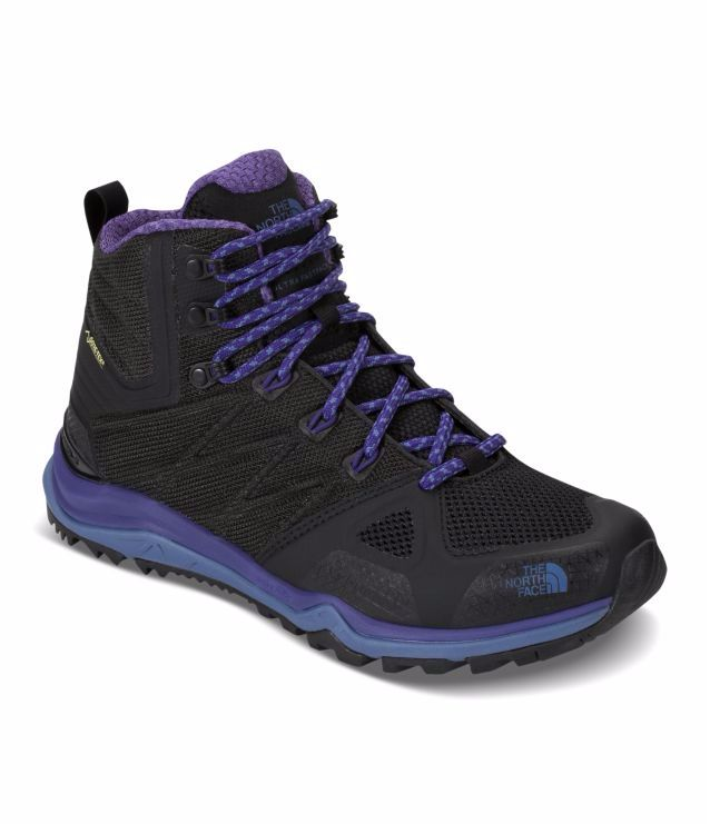 The North Face The North Face Women's Ultra Fastpack II Mid GTX