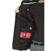 Vigilante Vigilante Women's Telluride Softshell Vest