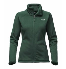 The North Face The North Face Wmns Morninglory 2 Jacket