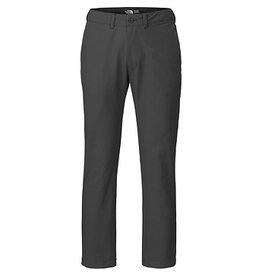The North Face The North Face Mens Rockaway Pants