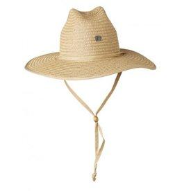 Vigilante Vigilante Bensen Hat