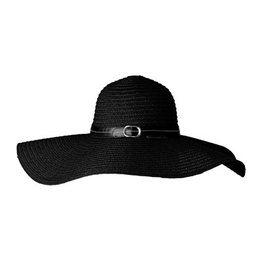 Vigilante Vigilante Mojito Hat