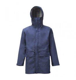 Waterproof Jacket Ex-Hire