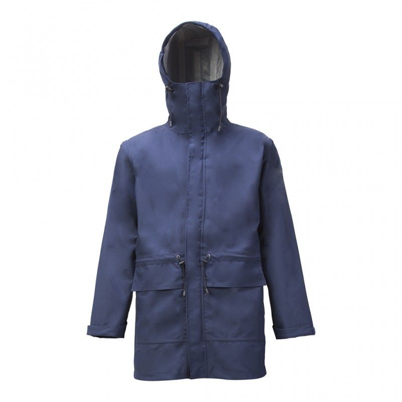 Waterproof Jacket Ex-Hire