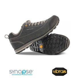 One Planet One Planet Nelse Synapse Shoe