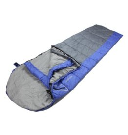 Snowgum SG Adventure 1300 Sleeping Bag