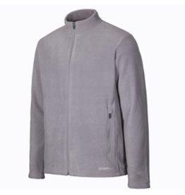 Snowgum SG Kingston Teplo Jacket